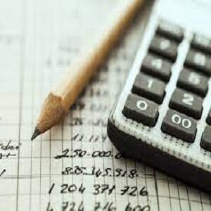 تجدید ارزیابی دارایی ها