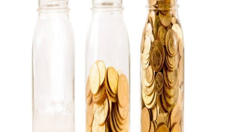نصاب معاملات کوچک، متوسط و بزرگ در سال ۱۴۰۰ تعیین شد