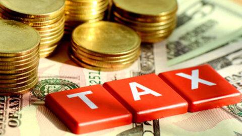دستورالعمل مالیات مقطوع عملکرد سال ۱۳۹۸ خریداران سکه از بانک مرکزی