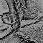 تصویر پروفایل فائزه بابادوست