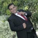 تصویر پروفایل محمد احمدی