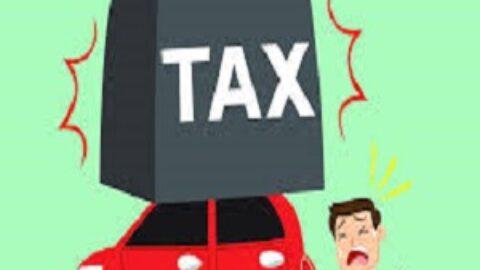 بخشنامه ۲۰۰/۹۹/۷۰ سازمان امور مالیاتی در خصوص اعلام بهای فروش انواع خودرو