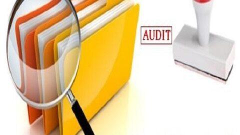 تمدید مهلت ارائه صورت های مالی حسابرسی شده تا ۳۰ بهمن ۱۳۹۹