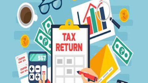 اصلاح مواد ۲ و ۳ آیین نامه اجرایی موضوع ماده ۹۵ اصلاحی قانون مالیاهای مستقیم