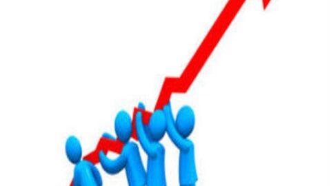 افزایش حد نصاب فروش و مجموع دارایی ها در الزام ارائه صورت های مالی