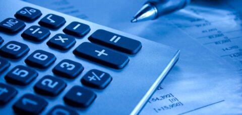 معافیت مالیاتی حقوق سال ۱۴۰۰