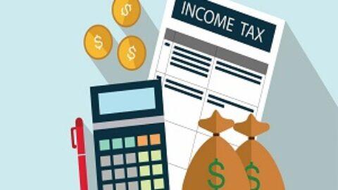 بخشنامه مالیاتی شماره ۲۰۰/۱۴۰۰/۱۹ در خصوص ابلاغ حمایت های مالیاتی ستاد ملی مدیریت کرونا